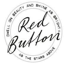 Red Button Jeans