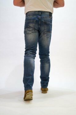 Cars Jeans Chester Stone Albany