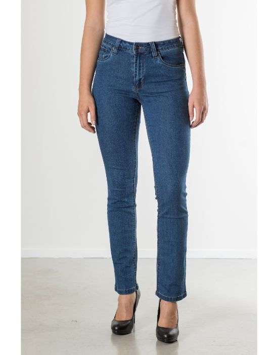 New Star Jeans Memphis Stone Wash