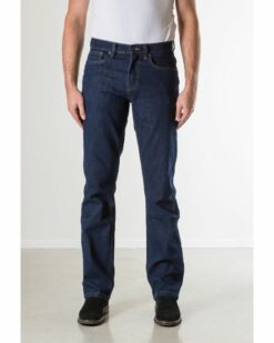 New Star Jeans Nebraska Stone Wash
