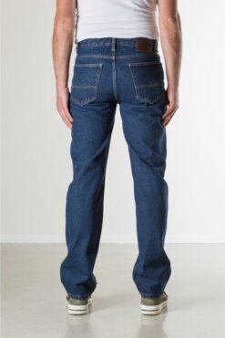 New star Jeans Alaska Stone Wash