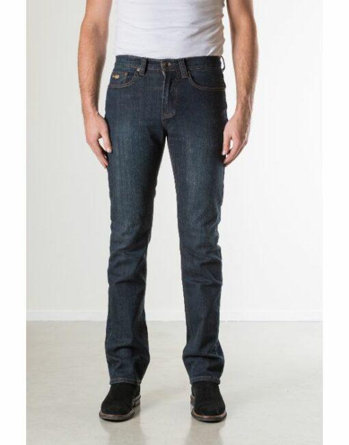 New star Jeans Jacksonville Dark Used