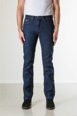 New star Jeans Jacksonville Mid Stone