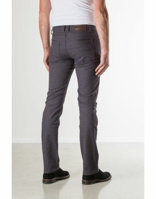New star Jeans Jacksonville Twill Antra