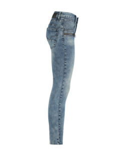 Red Button Jeans Sissy Vintage