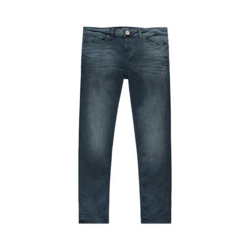 Cars Jeans Blast Slim Fit Dallas Blue (2)
