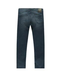 Cars Jeans Blast Slim Fit Dallas Blue