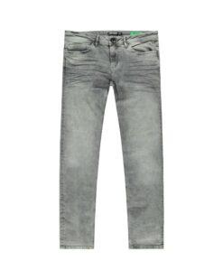 Cars Jeans Blast Slim Fit Grey Used