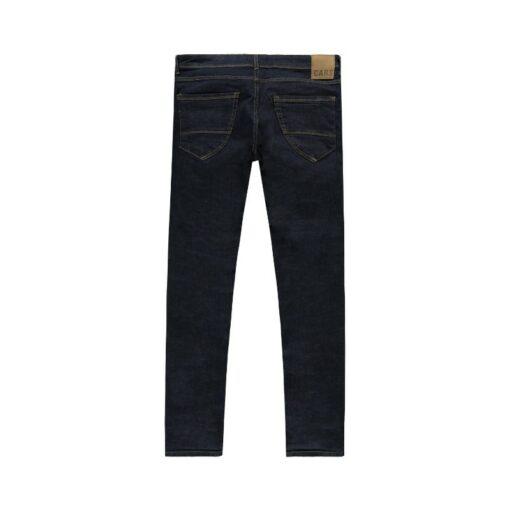 Cars Jeans Blast Slim Fit Rinshed Wash (2)