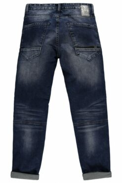 Cars Jeans Chester Stone Used