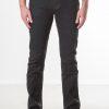 New Star Jeans Jacksonville Dark Stone