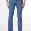 New Star Jeans Jacksonville Light Blue