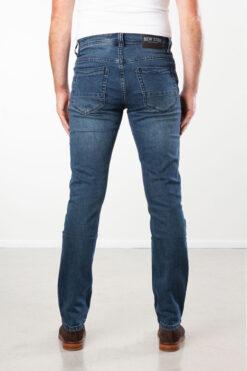 New Star Jeans Jv Slim Stone Used