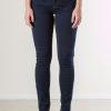 New Star Jeans Linosa Deep Blue