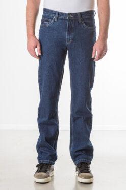 New Star Jeans Nevada Stone wash
