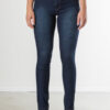 New Star Jeans New Orleans Dark Used