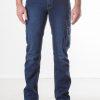 New Star Jeans Oregon