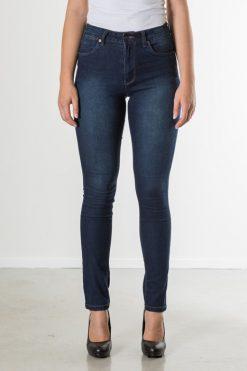 New Star Jeans Dames