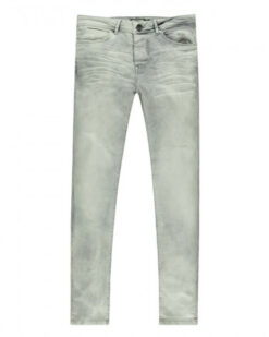 ars Jeans Dust Super Skinny Grey Used