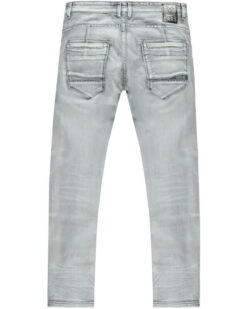 Cars Jeans Loyd Grey Used