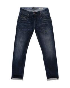 Cars Jeans Stockton slim fit Denim Dover Wash