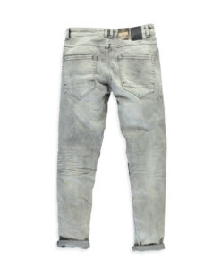 Cars Jeans Teller Grey Used