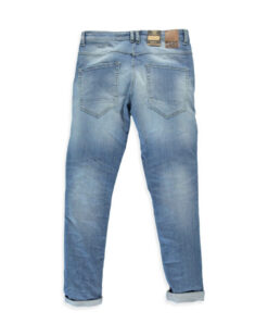 Cars Jeans Teller Stone Used