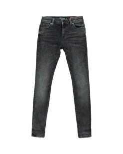 Cars Jeans Throne jogg jeans Black Used