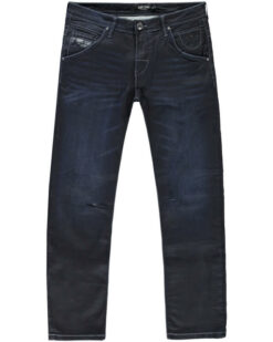 Cars Jeans Yareth Cairns Wash