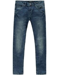 Cars Jeans Yareth Dark Used