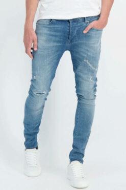 Cars Jeans heren