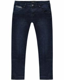 Cars Jeans Chapman Blue Black