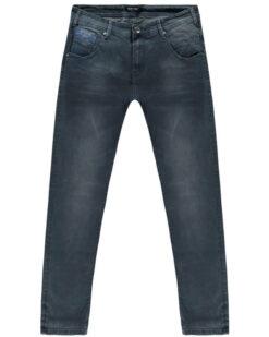 Cars Jeans Chapman Dallas Blue