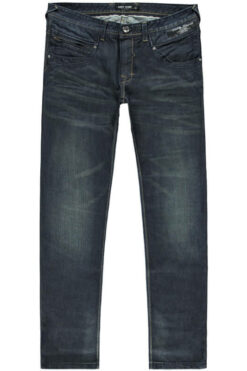 Cars Jeans Dundee Dark Used