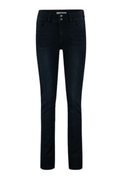 Red Button Jeans Cathy Dark Blue