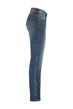 Red Button Jeans Kate stone Used