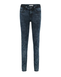 Red Button Jeans Sofie Skinny Blue Acid