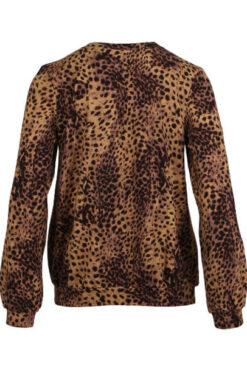 Enjoy sweater v-hals oap baby futter Sahara 172681