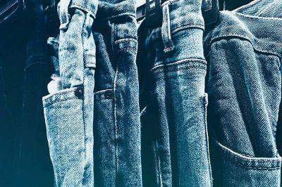 Broeken Binkie spijkerbroeken home pagina