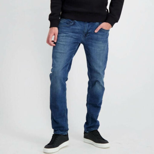 Cars Jeans Henlow dark used