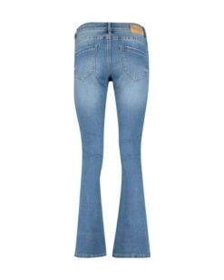 Red Button Jeans Babette Light Stone Used