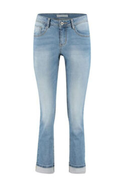 Red Button Jeans Kate Jogdenim
