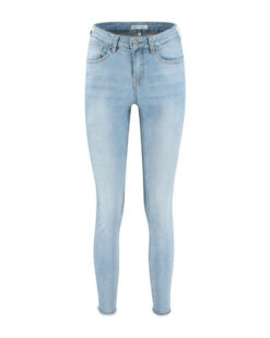 Red Button Jeans Sofie Skinny Bleach