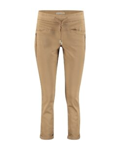 Red Button Jeans Tessy Caramel