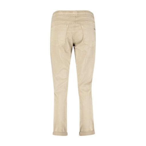Red Button Jeans Tessy Hazelnut