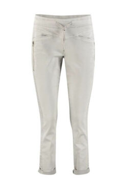 Red Button Jeans Tessy Light Grey