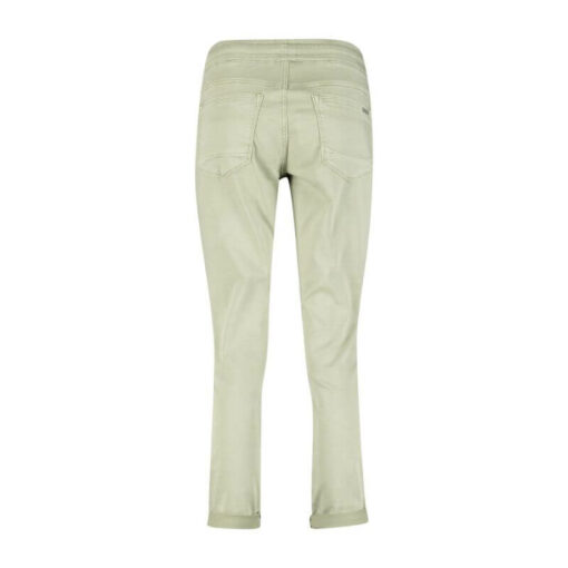 Red Button Jeans Tessy Pistache