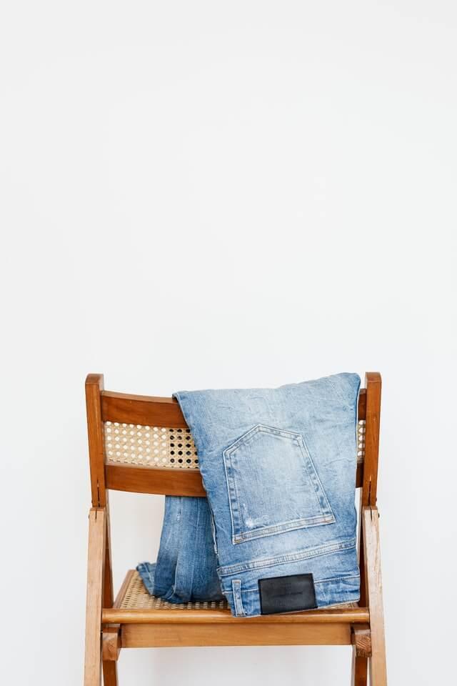 Betaalbare Jeans