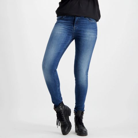 Betaalbare dames Cars Jeans (1)