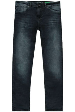 Cars Jeans Bates slim fit Blue Black